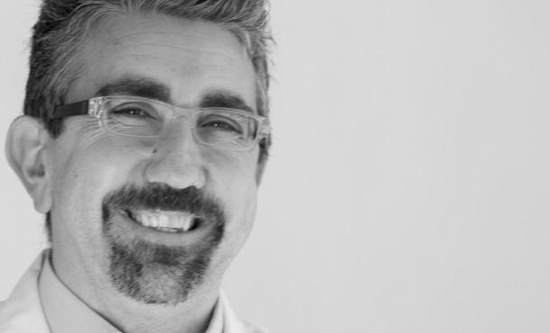 Sabino Berardino Firenze ecografia internistica ecocolordoppler vascolare