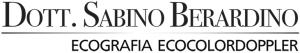 Dott. Sabino Berardino | ecografia a Firenze